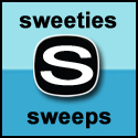 Sweeties Secret Sweeps