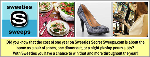 Win More with Restricted Local Sweepstakes